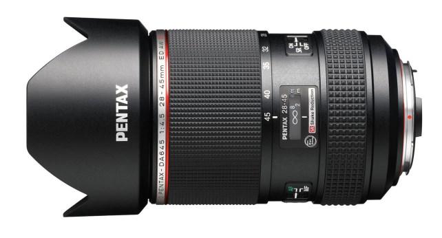 PENTAX-645-28-45mm.jpg