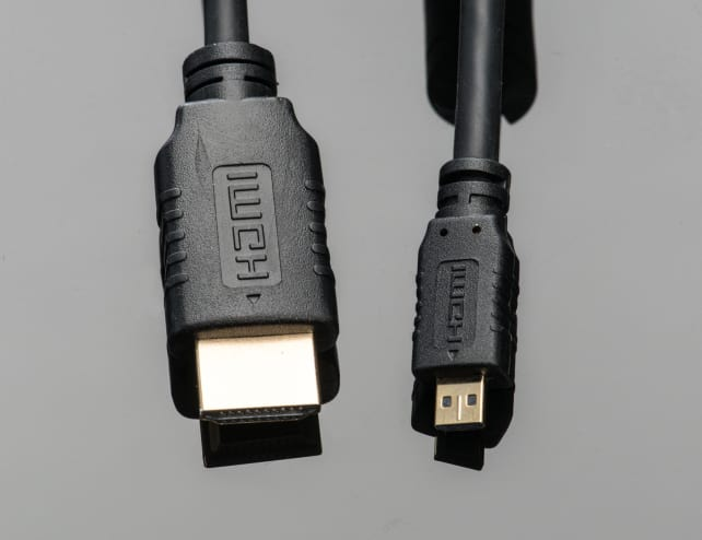 micro-hdmi-cable-flickr-adafruit.jpg