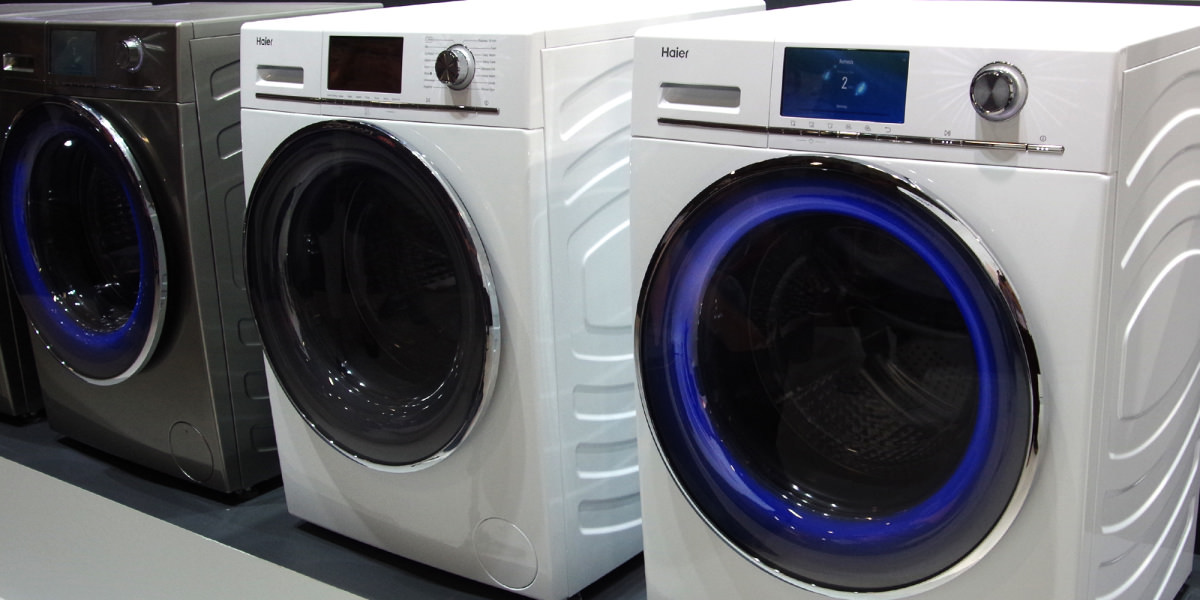 Best Reviewed Washers 2015 2017 2018 2019 Ford Price