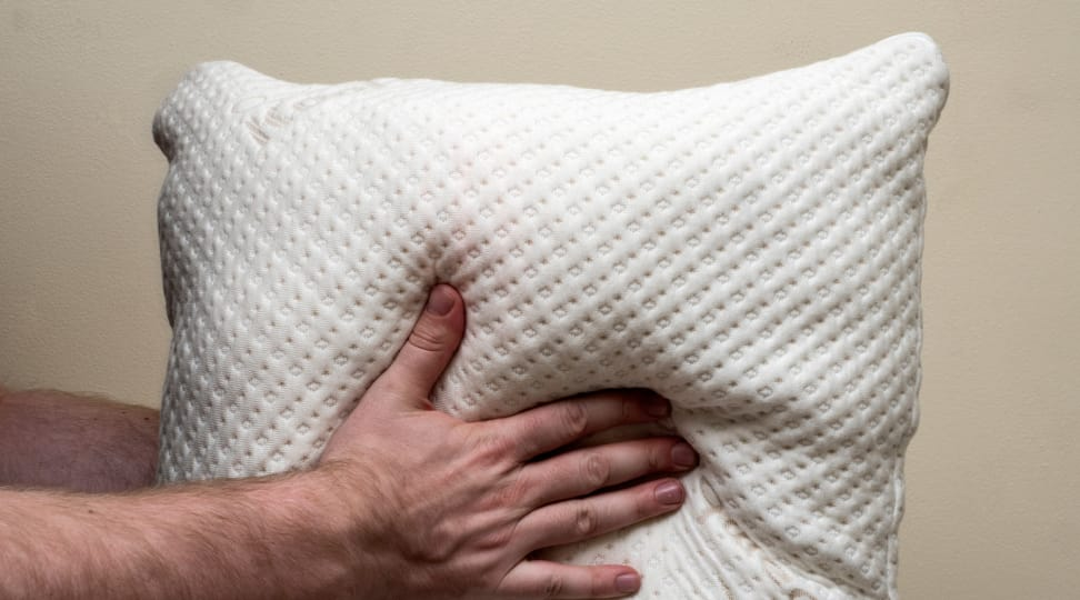 Xtreme Comforts pillow - Best Overall