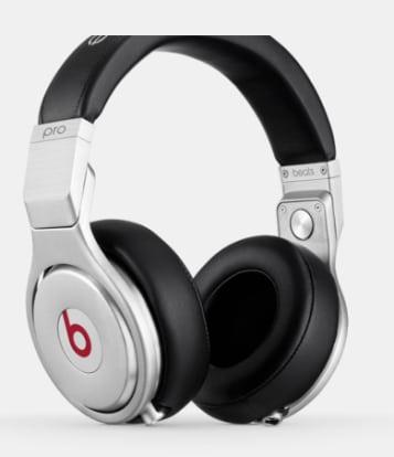 Product Image - Beats Pro