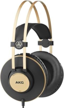 Product Image - AKG K92
