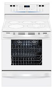 Product Image - Kenmore  Elite 97109