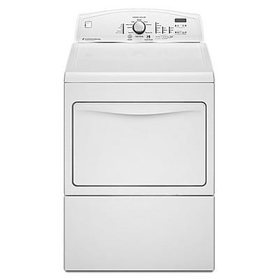 Product Image - Kenmore 7800