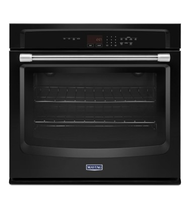 Product Image - Maytag MEW7530DE