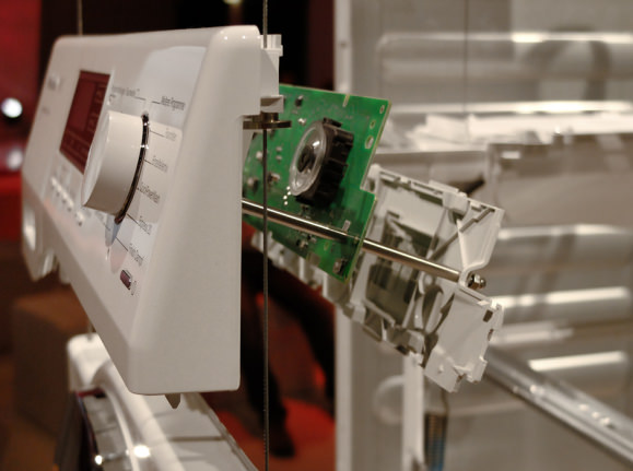 Miele-washer-exploded-frontpanel.jpg