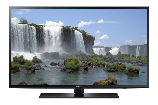 Product Image - Samsung UN60J620D