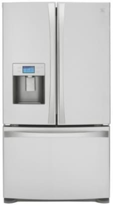 Product Image - Kenmore  Elite 71063