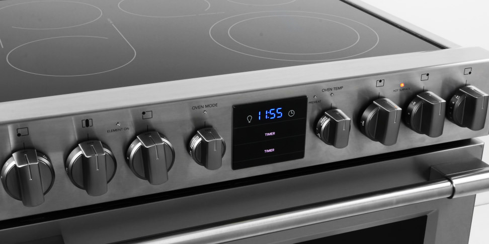 Best Ranges Ovens And Cooktops Of 2015 Reviewed Com Ovens