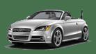 Product Image - 2012 Audi TTS Roadster Premium Plus