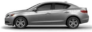 Product Image - 2013 Acura ILX