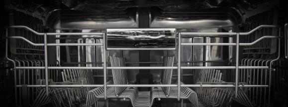 Dishwasher buying guide hero