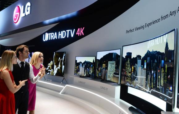 LG-IFA-4K-OLED-TV.jpg