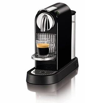 Product Image - Nespresso Citiz