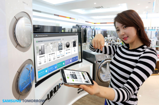 samsung-smart-home-service.jpg
