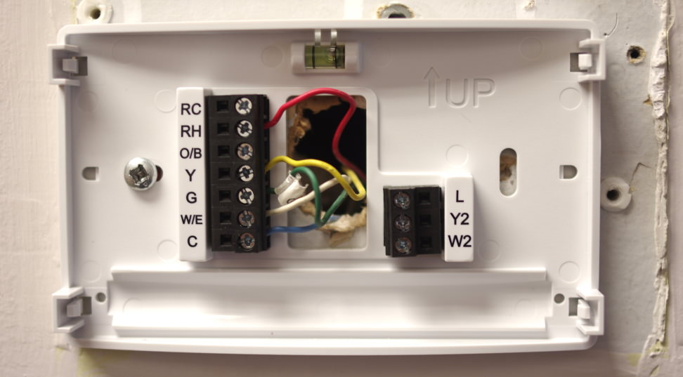 Best Home Alarm System Layout Wiring Diagram Btm