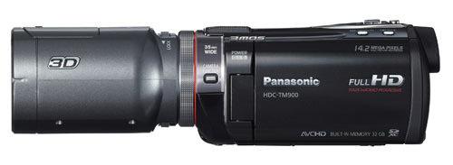 Panasonic_HDC-TM900_3D_Left.jpg