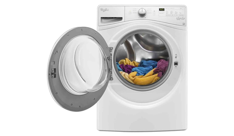Product Image - Whirlpool WFW75HEFW
