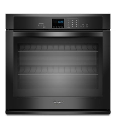 Product Image - Whirlpool WOS51EC0AB