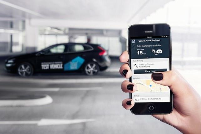 Volvo selfpark 1.jpg