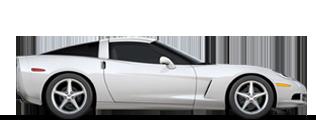 Product Image - 2013 Chevrolet Corvette Coupe 2LT