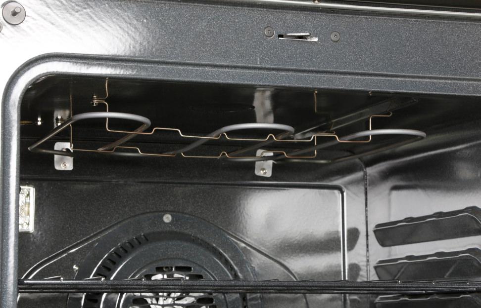 Kenmore-95073-broiler.jpg