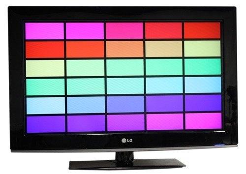 Product Image - LG 32LD350