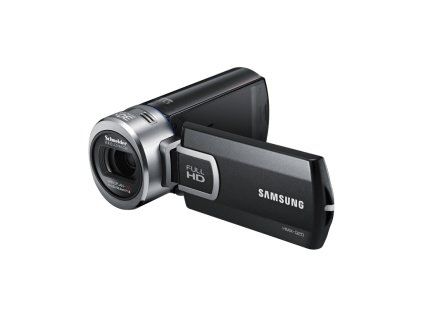 Product Image - Samsung Q20