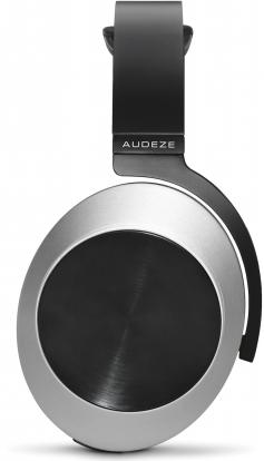 Product Image - Audeze EL-8 Titanium