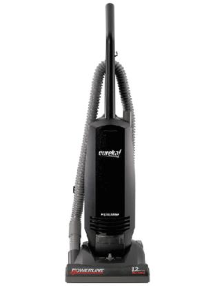 Product Image - Eureka  Powerline 2905A