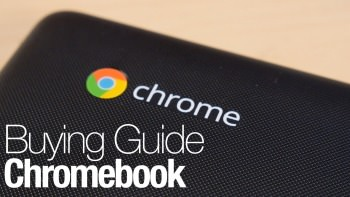 1242911077001 4830353546001 crhomebook buying guide