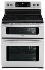 Product Image - Frigidaire FGEF300DNB