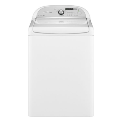 Product Image - Whirlpool WTW7320Y
