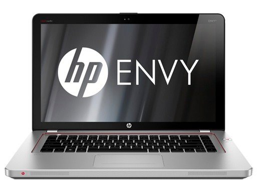 Product Image - HP ENVY 15-3040nr