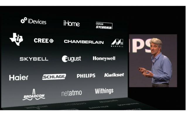 apple-homekit-partners.png