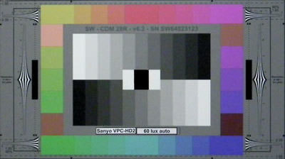 Sanyo_VPC-HD2_60lux_auto_web.jpg