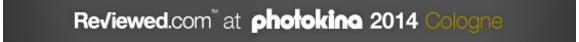 Photokina2014 banner
