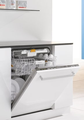 Product Image - Miele Dimension G5575SCVi