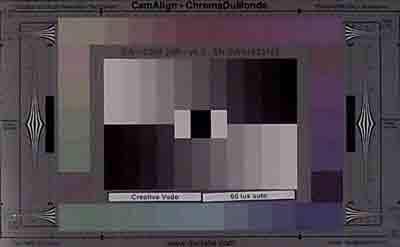 Creative_Vado_60_lux_auto_web.jpg