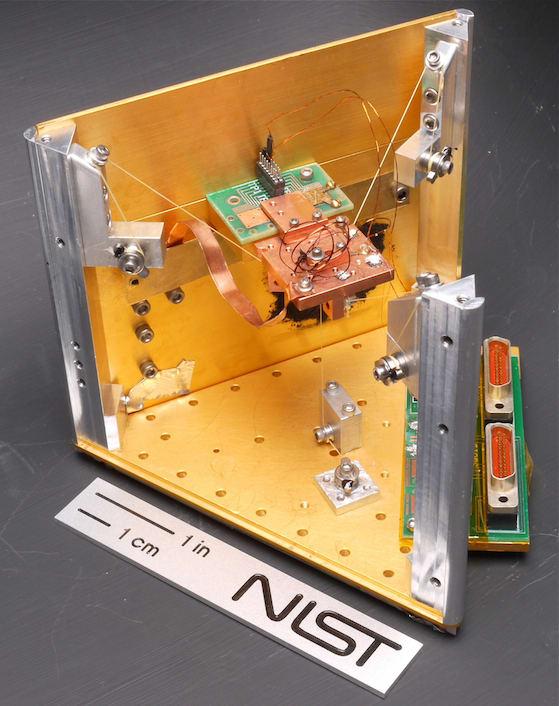 quantum fridge.jpg