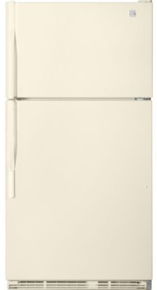 Product Image - Kenmore 60232