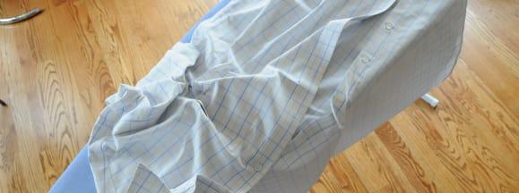 Wrinkled shirt hero flickr peapodlabs