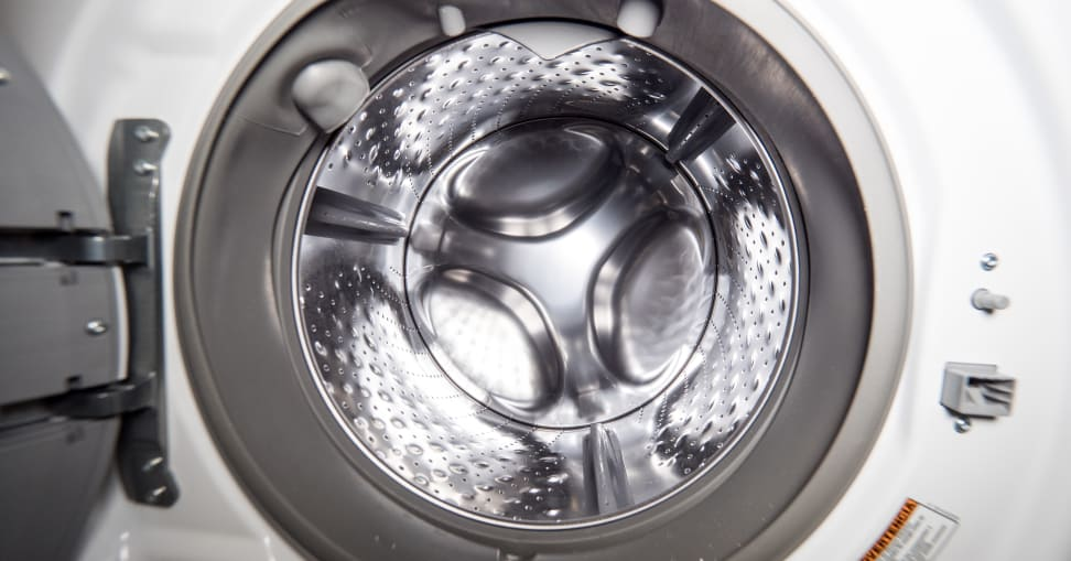 Whirlpool WFW75HEFW-stainless-interior