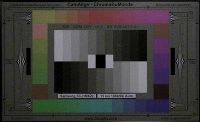 Samsung_SC-HMX20_15_Lux_Auto_60i_web.jpg