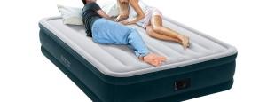 Intexairmattress