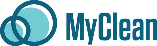 MyCleanLogo2.jpg