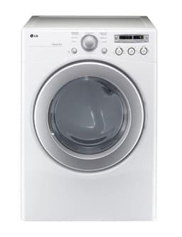 Product Image - LG DLG2251W