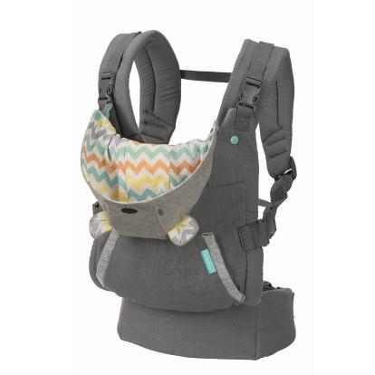 Product Image - Infantino Cuddle Up