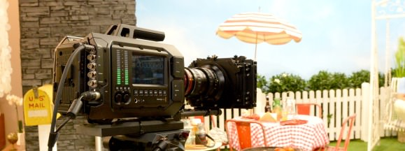 Blackmagic ursa review hero