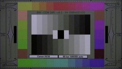 Canon_HV30_60i_60_lux_auto_web.jpg